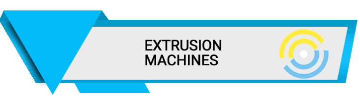 Extrusion_machines
